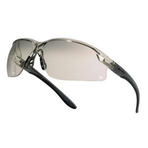 Bolle Axis Contrast Safety Glasses