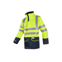 sioen-nash-7227-class-1-arc-high-vis-jacket