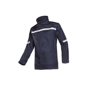 Belarto Fr Ast Soft Shell With Detachable Sleeves
