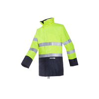 reaven-ast-high-vis-yellow-waterproof-jacket