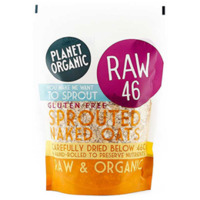 planet-organic-sprouted-naked-oats-300g