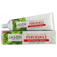 jason-powersmile-whitening-toothpaste-peppermint-fluoride-free170g