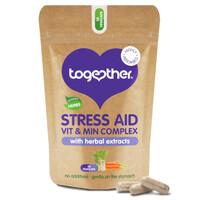 together-wholevit-stress-aid-30-vegicaps