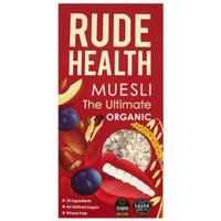 rude-health-the-ultimate-muesli-organic-500g