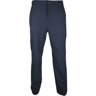 Nike Golf Trousers