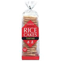 clearspring-teriyaki-rice-cakes-150g