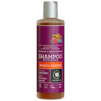 urtekram-nordic-berries-shampoo-normal-hair-organic-250ml