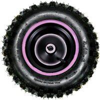 mini-quad-bike-pink-rear-wheel