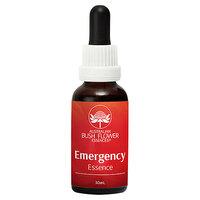 australian-bush-flowers-emergency-essence-drops-30ml