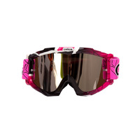 chaos-kids-mx-goggles-pink-black