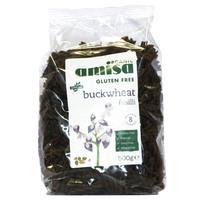 amisa-organic-buckwheat-fusilli-500g