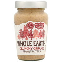 whole-earth-organic-crunchy-peanut-butter-340g