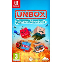 switch-unbox-newbies-adventure