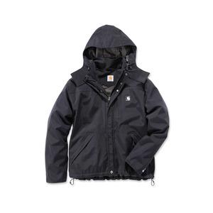 Carhartt Shoreline Jacket J162
