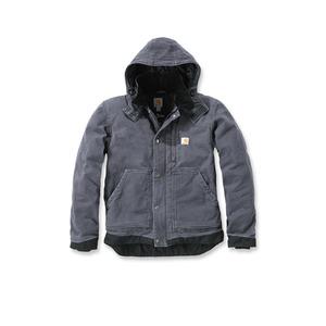 Carhartt Sandstone Caldwell Stretch Jacket