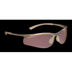 Bolle Contour Polarised Safety Glasses
