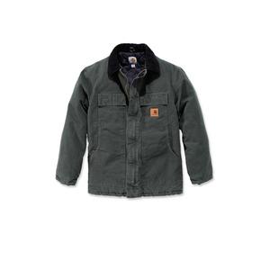 Carhartt Traditional Sandstone Coat C26