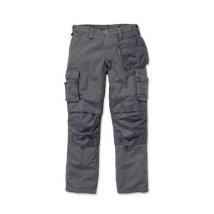 Carhartt Multipocket Ripstop Work Trouser