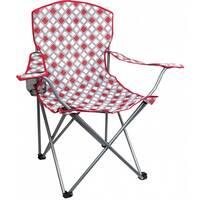Highlander Mory Foldable chair
