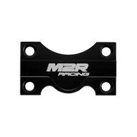 M2R RF125 RF140 RF160 Pit Bike Handlebar Top Clamp