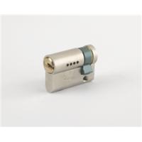 Mul T Lock Garrison Half Euro Cylinders  - Genuine extra keys