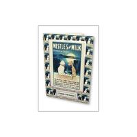 Download - Set - Vintage Advertising Backgrounds