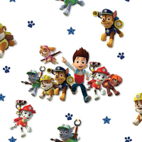 Paw Patrol Wallpaper - Good Pups