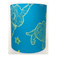 Toy Story Medium Fabric Light Shade