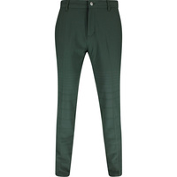 adidas Golf Trousers - Ultimate Gradient Warm Pant - Legend Earth AW19