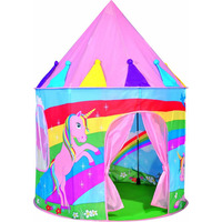 Unicorn Play Tent