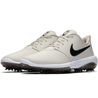 Nike Golf Shoes - Roshe G Tour - Phantom 2019