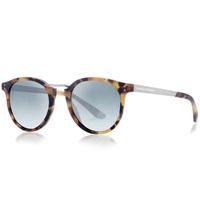 Henrik Stenson Street Sunglasses - SCANDINAVIAN - Matt Brown