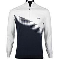 BOSS Golf Jumper - Zelchior Pro - Nightwatch SP20