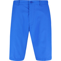 BOSS Golf Shorts - Hayler 8-2 Pro - Lapis Blue SP20