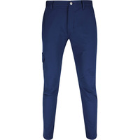 adidas Golf Trousers - Adicross Warpknit Jogger - Collegiate Navy SS20