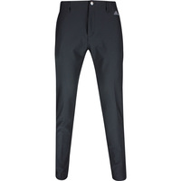 adidas Golf Trousers - Tapered Competition Pant - Black SS20