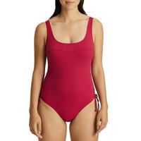 Prima Donna Swim Holiday Swimsuit