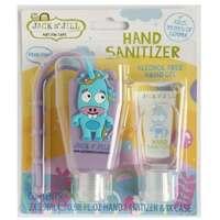 Jack N Jill Unicorn Hand Sanitiser 29ml