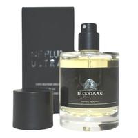 Bloodaxe Eau De Parfum 50ml
