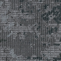 Forbo Flotex Planks Montage Arctic 147007