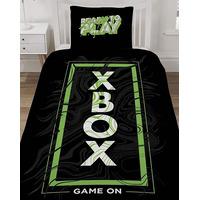 X-box Bedding Set - Game On