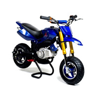 funbikes-super-motard-50cc-48cm-blue-mini-moto-bike