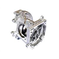 mini-moto-quad-motard-dirt-bike-engine-casings-crank-cases