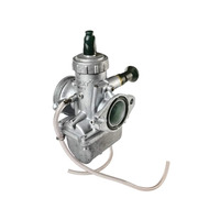 pit-bike-carburetor-molkt-26mm
