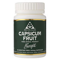 bio-health-capsicum-fruit-60-x-250mg-vegicaps