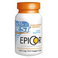 doctors-best-epicor-immune-system-support-60-x-500mg-vegicaps