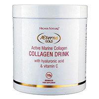 higher-nature-active-marine-collagen-drink-80g