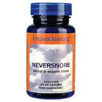 higher-nature-neversnore-90-capsules
