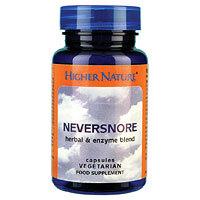 higher-nature-neversnore-30-vegicaps