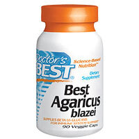 doctors-best-agaricus-blazei-immune-support-90-x-400mg-vegicaps